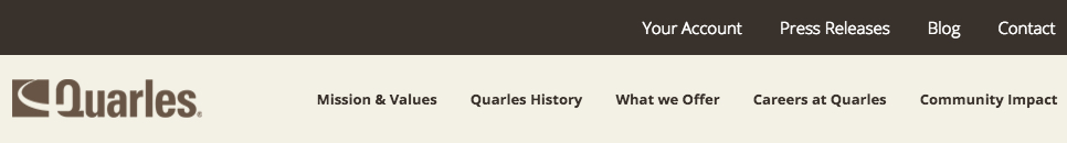 Quarles Petroleum, Inc.